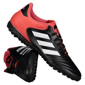 Chuteira Adidas X16.1 Society - Chuteiras no Mercado Livre Brasil 98483af4f3270
