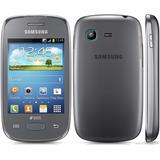 Samsung Galaxy Pocket Neo, Gt-s5312l Dual Sim Libre Nuevo