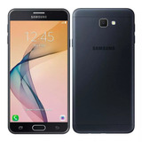 Samsung J7 Prime Liberado + Regalo