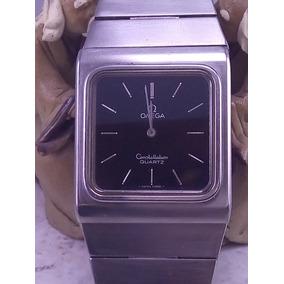 c5626f51363 Reloj Rado Quartz - Reloj Omega en Mercado Libre México