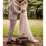 Vestidos de novia para alquilar en uruguay