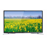 Televisor Led Ken Brown 32-s2000 Android 4603079