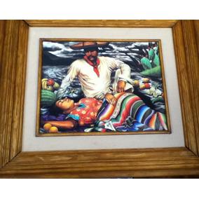 Cuadros de paisajes mexicanos en mercado libre m xico for Cuadros mexicanos rusticos