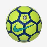 Bola Atividade Fisica Feminino Nike - Esportes e Fitness no Mercado ... 3694a7a678936
