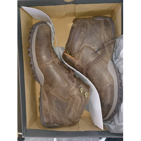 Botas Caterpillar Elite P710245