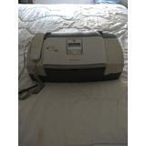 Teléfono Hp Office Jet All-in-one Fax -imoresora -cooiadora