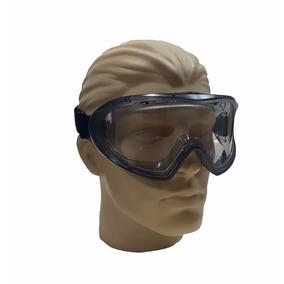 dc579c57ecf9b Oculos De Seguran a Kalipso. Varios - Acessórios para Veículos no ...