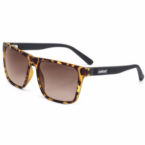 Óculos De Sol Colcci Paul C0062f5934