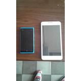 Celular Posh Equals700 & Nokia Lumia 900