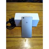 Oportunidad!!! Huawei P8 Lite Como Nuevo! En Ctas C/ M.pago