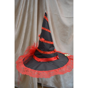 Disfraz Pez Serrucho Disfraces Y Sombreros - Disfraces para Mujer en ... c60ca9b06d8