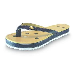 Sandalia Chinelo Magnetico E Infra 5 Cores - Frete Gratis!