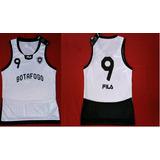 b9008b5456 Camisa Do Monte Líbano Basquete - Camisas de Times de Futebol no ...