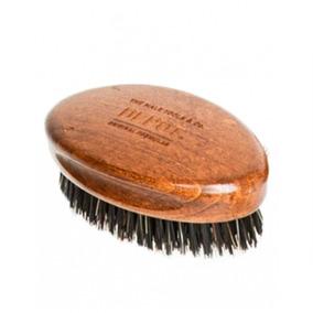 Cepillo Para Barba Depot Grande