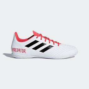 a635701bdbd51 Chuteira Futsal Original Adidas Predator - Chuteiras no Mercado ...