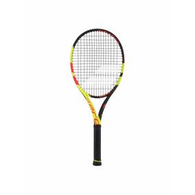 Raqueta Babolat Pure Aero Decima French Open