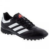 Champión Calzado adidas Goletto Zapato De Fútbol 5 Cinco
