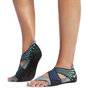 online retailer 81bfd 9978c Zapatillas Nike Studio Wrap