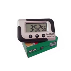 3c7200d5925 Despertador Digital Relógio Sd E114 - Peças Automotivas no Mercado ...