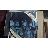 Heart - Stranded Picture Disc 12