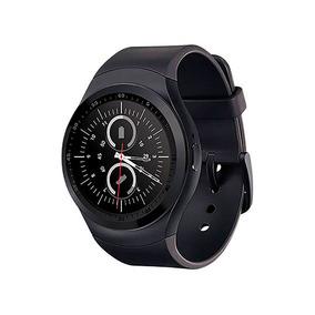 Smart Watch X-view Zed2 Negro