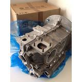 Monoblock Vocho Carburador O Fuel Totalmente Original Nuevo