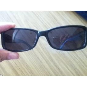 cb848216f3 Lentes Tipos Clips Superpuesto - Anteojos de Sol Ray Ban en Mercado ...