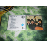 The Beatles- Beatles For Sale