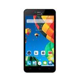 Smartphone Ken Brown 5.5 Android 5.1 Dual Sim 4g Lte