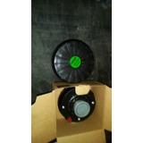 Drives 1 Pulgada Orion Brasil Nuevos Y Soundbarrier A Reparo