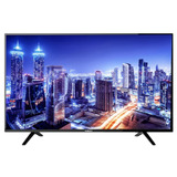 Tv Led Noblex 32 Hd Dc32x4000x