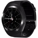 Smartwatch Reloj Bluetooth Ranura Sim Podómetro Llamadas Loi