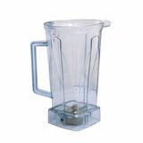 Migsa Gsvasobl010 Vaso Para Licuadoras S-bl010
