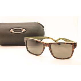 d6b9c3a86e1e1 Óculos De Sol Oakley Holbrook em Goiás no Mercado Livre Brasil
