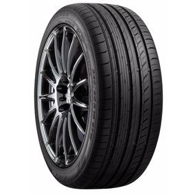 Cubierta Neumático Toyo Proxes C1 S - 205/55 R16