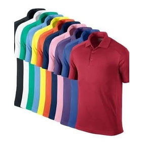 Venta Mayoreo Y Menudeo De Playera Polo Y Tela Pique Playera f0f98a25d1b91