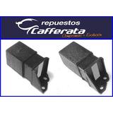 Contrapeso Peugeot P404 P504 70 Diesel.- Largo. (despiece)