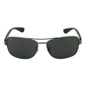 9a7ba9da21066 Oculos Ray Ban Demolidor Rb - Óculos no Mercado Livre Brasil