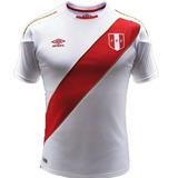 Camisa Seleco Argentina Umbro Masculina - Futebol no Mercado Livre ... 47430a930b6ab