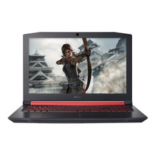 Notebook Gamer Acer Nitro 15.6' Core I5 1tb 8gb Gtx1050 Loi