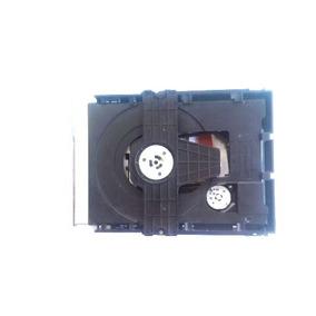 Mecanismo Completo De Dvd Philips Dvp3020/78