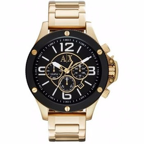 1824c69c31f Relógios Armani Exchange Ax-ax1511 apn