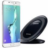 Samsung Galaxy S6 Edge 4g Lte 64gb Wireless Gratis Oferta