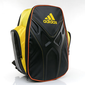 Mochila Adipower Attak Padel adidas Sport 78 Tienda Oficial