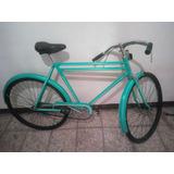 Bicicleta Clásica Windsor