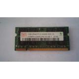 Memoria 1gb Pc2-5300s-555-12 Hp_dv6000