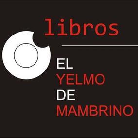 Albert Hofmann. Vida Y Legado De Un Quimico Humanista - Ruiz