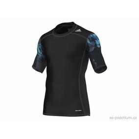 Camisa Termica Fluminense Techfit - Camisetas e Blusas no Mercado ... 1294694e0cd61