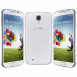Samsung Galaxy S4 Gt-i9500 Libre Octacore 16gb Android 4.2