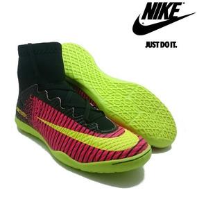 Tênis Nike Cano Longo Tênis Nike no Mercado Livre Livre Mercado Brasil  2e876d b11ad3bf86019